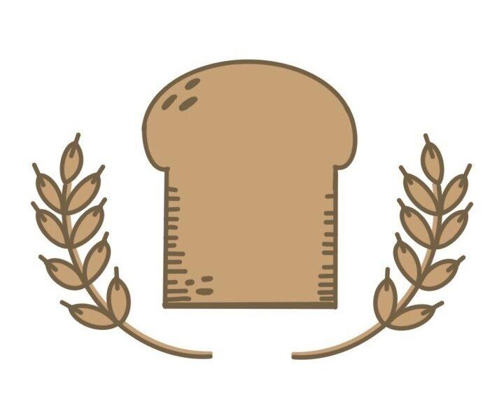 Bread Baking Plus